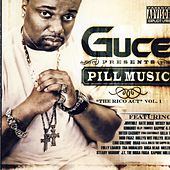Play & Download Pill Music