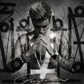 Play & Download Purpose by Justin Bieber | Napster