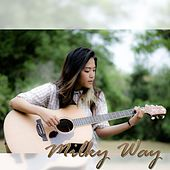 Play & Download แค่มีดาว by Milky Way | Napster