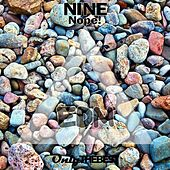 Play & Download Nope! by Nine | Napster