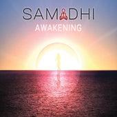 Play & Download Awakening by Samadhi | Napster