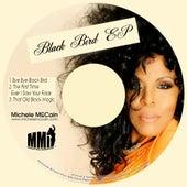 Black Bird EP de Michele Mccain