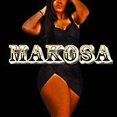 Makosa by Various Artists
