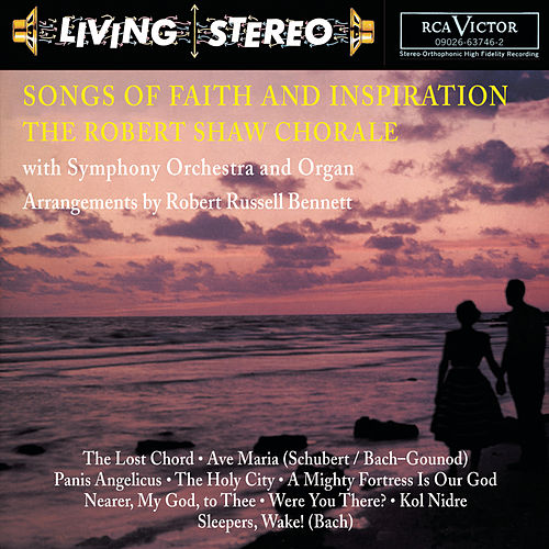 Play & Download Songs Of Faith And Inspiration by Various Artists | Napster