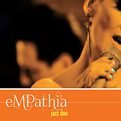 Empathia Jazz Duo by Paul Ricci