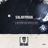 Play & Download Inverted Disco EP by Salaryman | Napster