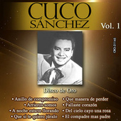 Play & Download Interpreta a Cuco Sanchez by Antonio Bribiesca | Napster
