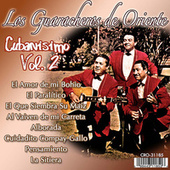 Play & Download Los Guaracheros de Oriente Volumen 2 by Los Guaracheros De Oriente | Napster
