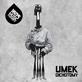 Dichotomy by Umek