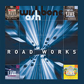 Play & Download Road Works by Wishbone Ash | Napster
