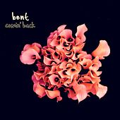 Comin' Back by Bent
