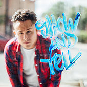 Play & Download Show and Tell by Skrip | Napster
