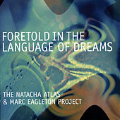 Foretold In The Language Of Dreams by Natacha Atlas