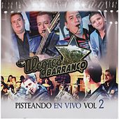 Play & Download Pisteando, Vol. 2 (En Vivo) by Los Alegres Del Barranco | Napster