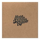 Secret Things by Middle Distance Runner