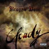 Play & Download Cloudy - Single by Krayzie Bone | Napster