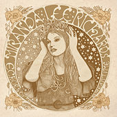 Play & Download Echoes of the Dreamtime by Miranda Lee Richards | Napster