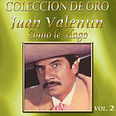 Play & Download Colección de Oro, Vol. 2: Como Le Hago by Juan Valentin | Napster