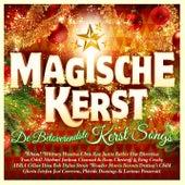 Magische Kerst de Various Artists
