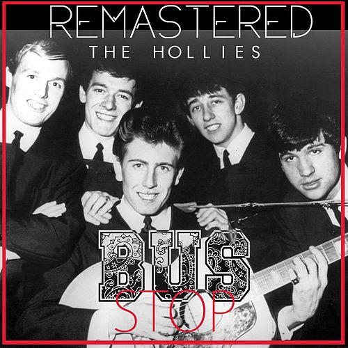 Play & Download Bus Stop by The Hollies | Napster