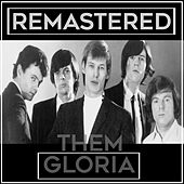 Gloria by Them