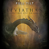 Leviathan: Intense Epic Drama by Full Tilt