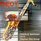 Play & Download Enjoy by Charlie Mariano | Napster
