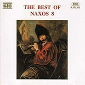 Play & Download The Complete Solo Piano Music and the Piano Concertos by Johannes Brahms   Napster