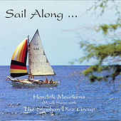 Play & Download Sail Along by Hendrik Meurkens | Napster