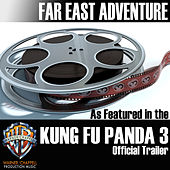 Play & Download Far East Adventure (As Featured in the