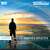 Play & Download Moods: Positive & Reflective by Various Artists | Napster