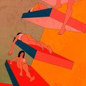 The Waking World by Lushlife