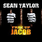 Free Up Jacob - Single by Sean Taylor