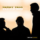 Play & Download DJ-Kicks by Truby Trio | Napster