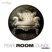 Pearl Room Lounge, Vol.5 by Various Artists