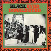 Black Byrd by Donald Byrd