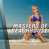 Play & Download Masters of Beachhouse - EP by Various Artists | Napster
