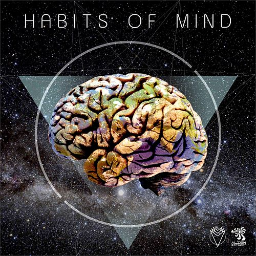 Play & Download Habits of Mind - Single by Vermont | Napster