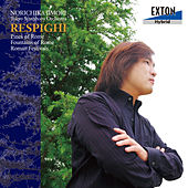 Play & Download Respighi: Symphonic Poem Pines of Rome, Fountains of Rome, Roman Festivals by Tokyo Symphony Orchestra | Napster