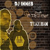 Play & Download The T & J Project by Various Artists | Napster