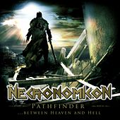 Play & Download Pathfinder...between Heaven and Hell by NecronomicoN | Napster