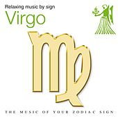 Virgo (Relaxing Music by Starsigns) by Fly2 Project
