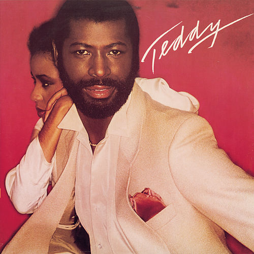 Play & Download Teddy by Teddy Pendergrass | Napster