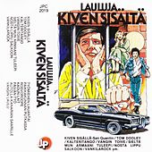 Play & Download Lauluja kiven sisältä by Various Artists | Napster