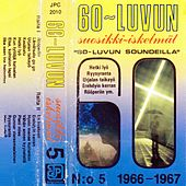 Play & Download 60-Luvun suosikki-iskelmät, N:o 5 by Various Artists | Napster