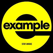 Play & Download Stay Awake by Example | Napster