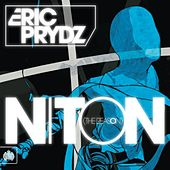 Niton (The Reason) [Club Mix] by Eric Prydz