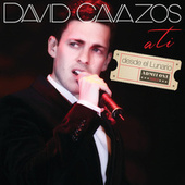 Play & Download A Ti by David Cavazos | Napster