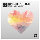 Brightest Light (Radio Edit) by Fdvm