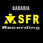 Play & Download Babaria by Various Artists | Napster